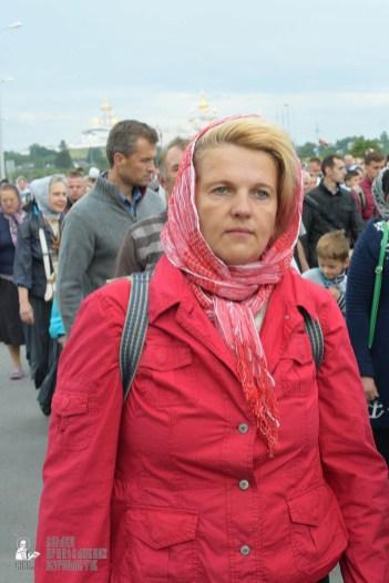 easter_procession_ukraine_pochaev_sr_0185