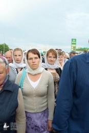 easter_procession_ukraine_pochaev_sr_0195