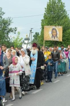 easter_procession_ukraine_pochaev_sr_0207