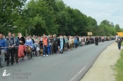 easter_procession_ukraine_pochaev_sr_0215