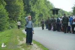 easter_procession_ukraine_pochaev_sr_0218