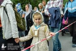 easter_procession_ukraine_pochaev_sr_0238