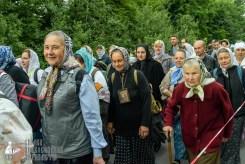 easter_procession_ukraine_pochaev_sr_0240