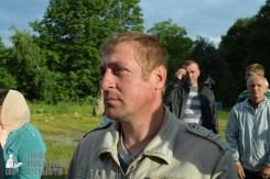 easter_procession_ukraine_pochaev_sr_0247