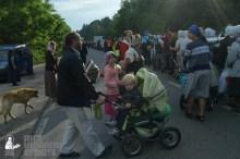 easter_procession_ukraine_pochaev_sr_0253