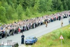 easter_procession_ukraine_pochaev_sr_0274