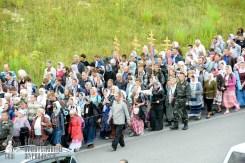 easter_procession_ukraine_pochaev_sr_0285