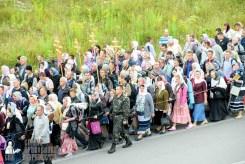 easter_procession_ukraine_pochaev_sr_0291