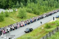 easter_procession_ukraine_pochaev_sr_0296