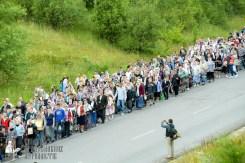 easter_procession_ukraine_pochaev_sr_0297