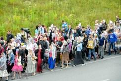 easter_procession_ukraine_pochaev_sr_0302