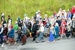 easter_procession_ukraine_pochaev_sr_0308