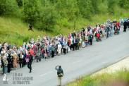 easter_procession_ukraine_pochaev_sr_0320