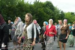 easter_procession_ukraine_pochaev_sr_0326