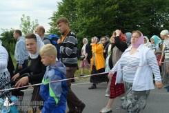 easter_procession_ukraine_pochaev_sr_0329