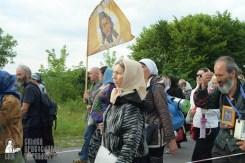 easter_procession_ukraine_pochaev_sr_0331