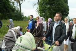 easter_procession_ukraine_pochaev_sr_0338