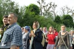 easter_procession_ukraine_pochaev_sr_0347