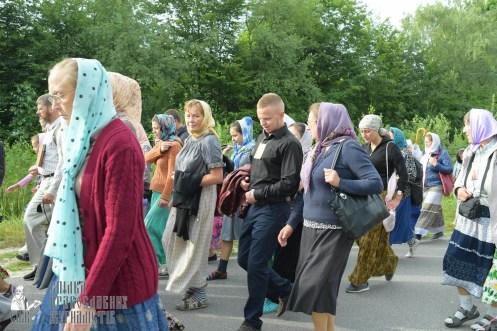 easter_procession_ukraine_pochaev_sr_0354
