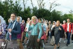 easter_procession_ukraine_pochaev_sr_0360
