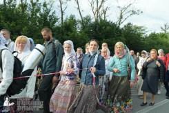 easter_procession_ukraine_pochaev_sr_0361