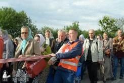 easter_procession_ukraine_pochaev_sr_0382