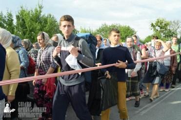 easter_procession_ukraine_pochaev_sr_0388