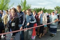 easter_procession_ukraine_pochaev_sr_0391
