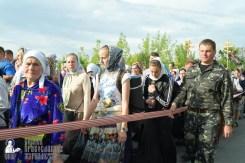 easter_procession_ukraine_pochaev_sr_0396