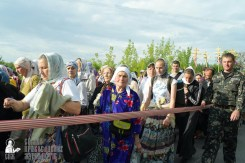 easter_procession_ukraine_pochaev_sr_0397
