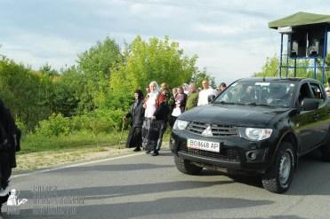 easter_procession_ukraine_pochaev_sr_0400