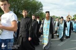 easter_procession_ukraine_pochaev_sr_0413