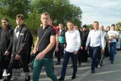 easter_procession_ukraine_pochaev_sr_0416