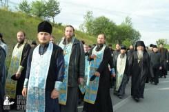 easter_procession_ukraine_pochaev_sr_0424