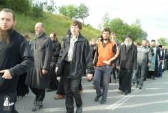 easter_procession_ukraine_pochaev_sr_0427