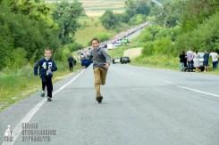 easter_procession_ukraine_pochaev_sr_0440
