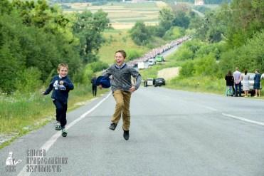 easter_procession_ukraine_pochaev_sr_0442