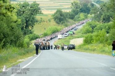 easter_procession_ukraine_pochaev_sr_0445