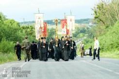 easter_procession_ukraine_pochaev_sr_0451