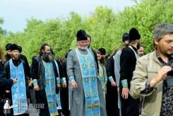easter_procession_ukraine_pochaev_sr_0454
