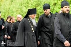 easter_procession_ukraine_pochaev_sr_0456