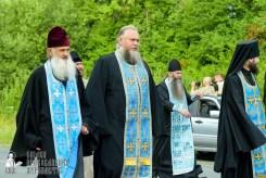 easter_procession_ukraine_pochaev_sr_0464