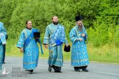 easter_procession_ukraine_pochaev_sr_0465