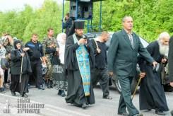 easter_procession_ukraine_pochaev_sr_0475