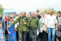 easter_procession_ukraine_pochaev_sr_0476