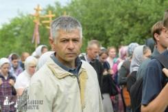 easter_procession_ukraine_pochaev_sr_0485