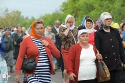 easter_procession_ukraine_pochaev_sr_0508