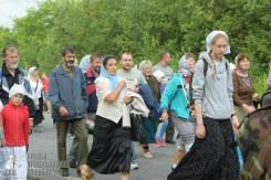 easter_procession_ukraine_pochaev_sr_0517