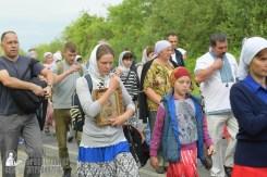 easter_procession_ukraine_pochaev_sr_0523