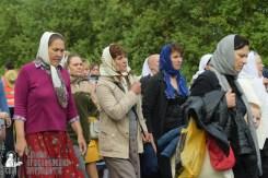 easter_procession_ukraine_pochaev_sr_0528